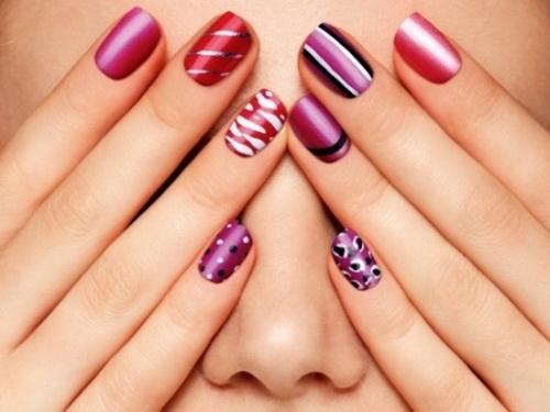 2013-nail-design-ideas