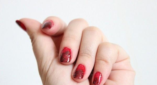 DIY-Ombre-red-nails-2013-Copy