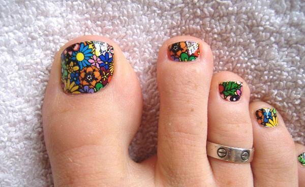 Minx-Toe-Nail-Designs-Copy