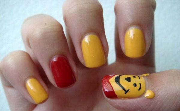 Winnie-The-Pooh-Nails-Art-Copy