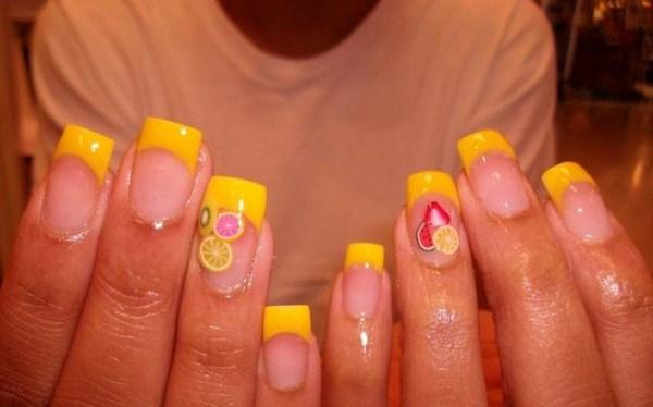 Yellow-Nail-Art-Design-Copy