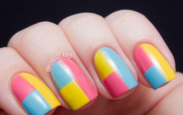 chalkboardnails_sallyhansen_colorblock1-Copy
