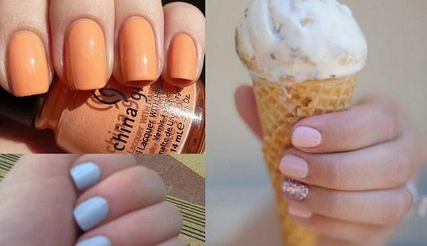 creamy-colours-trend-spring-2013-Copy
