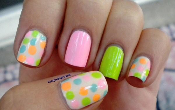 lime-crime-dots-nail-art-Copy