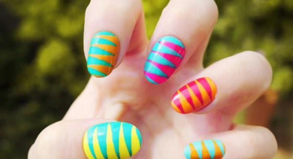 neon-nail-Copy