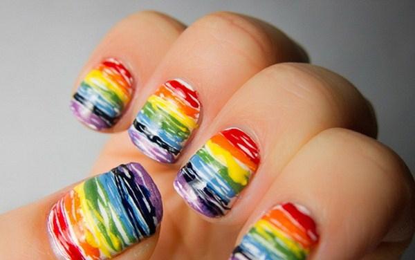 popular-nail-colors-2013-Copy