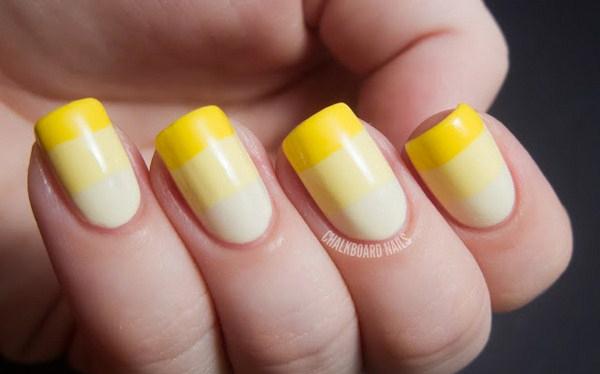 yellowstripes2-Copy