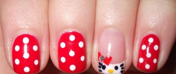 178158-nail-designs-hello-kitty-Copy