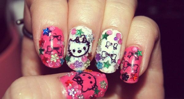 250216-nail-designs-thumb-up-nails-Copy