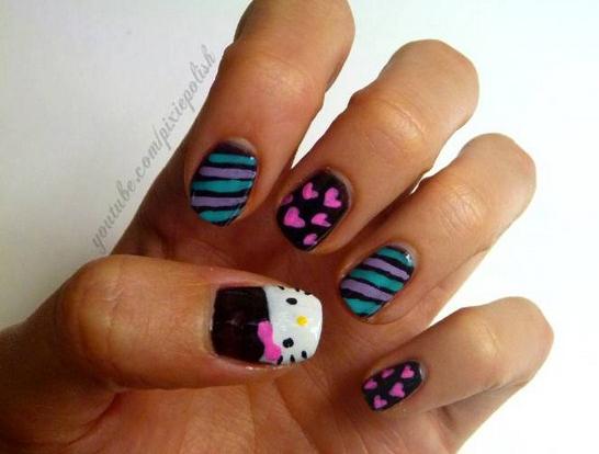 86253-nail-designs-black-kitty.png-Copy