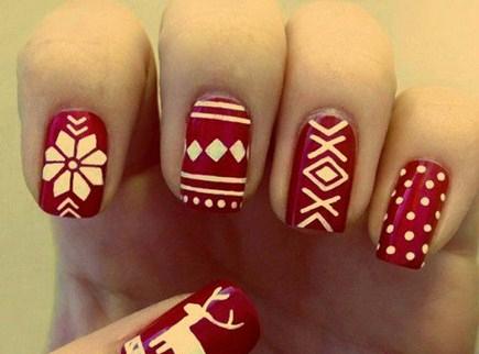 Holiday-Nail-Art-Designs-Copy