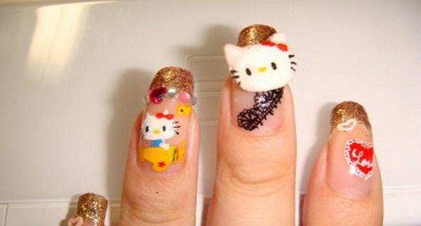 Long-Hello-Kitty-Nails-Copy