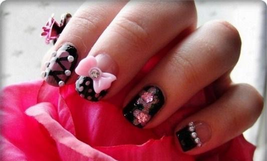 Nails-Bows-Ribbon-Flowers-520x390-Copy
