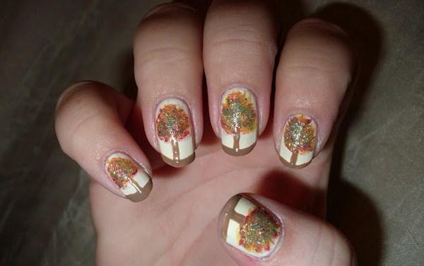 New-Ideas-of-Autumn-Fall-Nail-Art-For-Women-Copy