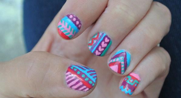 aztec-nails-1-Copy