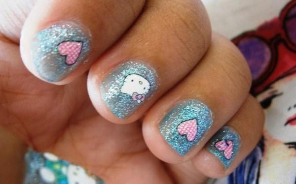 blue-glitter-kawaii-hello-kitty-nail-art-cute-hello-kitty-nail-art-design-for-women-Copy