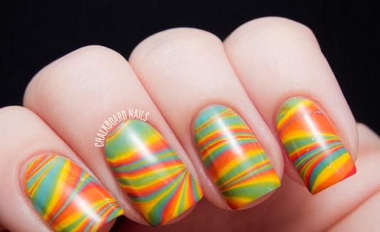 chalkboardnails_zoya_stunning_watermarble1-Copy
