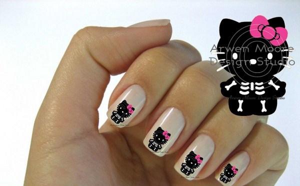 cute-hello-kitty-nail-designs-730x547-Copy