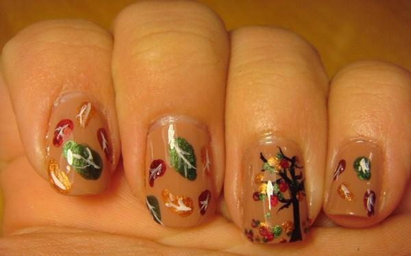 fall-nail-art-designs-2013-Copy
