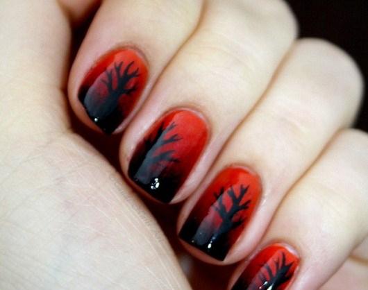 fall-nail-designs-Copy