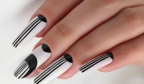 fashionable-design-nail-fall-winter-2012-2013-photo36-Copy