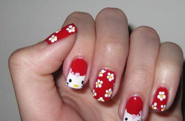 hello-kitty-nail-art-designs-Copy