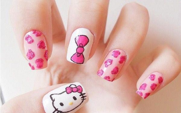 hello-kitty-nail-designs-Copy