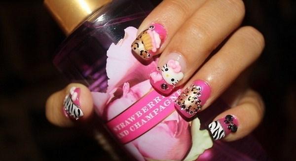 hello_kitty_nails_654-Copy