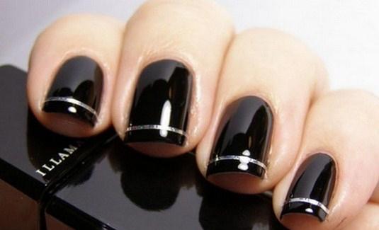 luxury-black-nail-designs-Copy