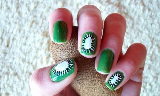 nail-art-kiwi-Copy