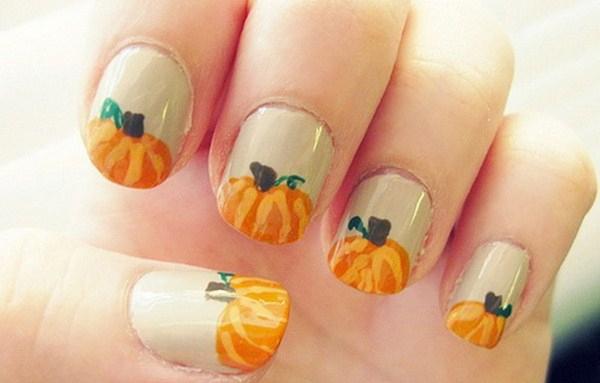 short-fall-nail-design-idea-Copy