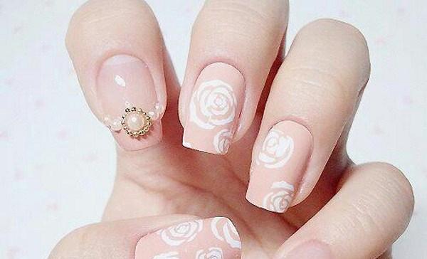 vintage_nail_designs1-Copy