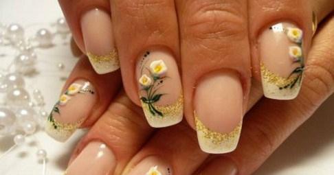 wedding-nail-art-designs-13-Copy