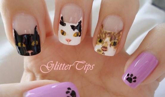 101612_readersub_familycats-Copy
