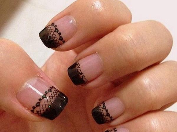 black-lace-nail-art-Copy