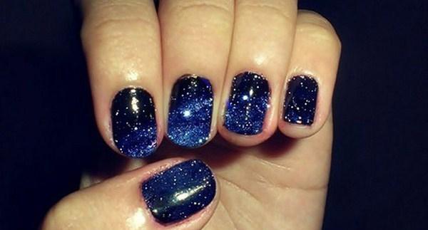 galaxynails1-Copy