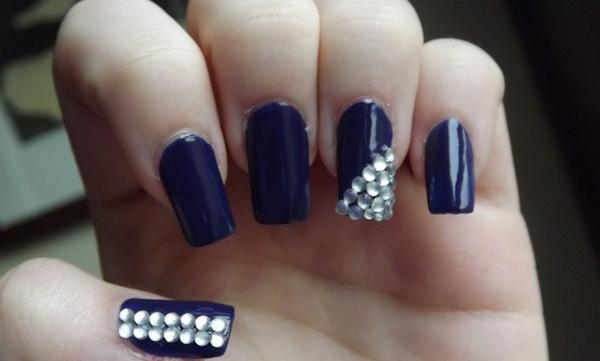 glitter_nails_002-Copy