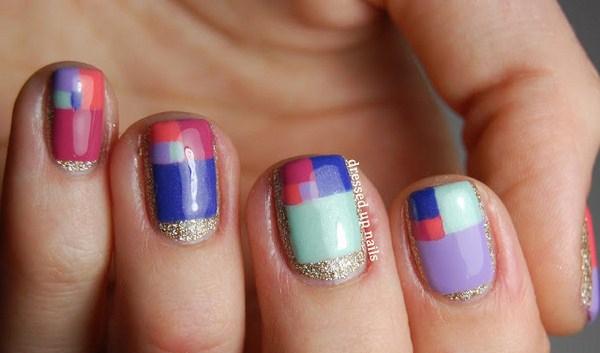 golden-ratio-color-block-nail-art-4-Copy