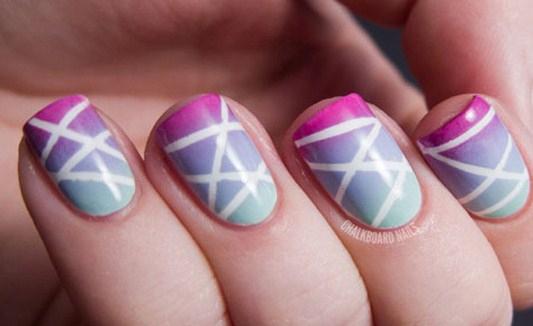 laser-nails-477-Copy
