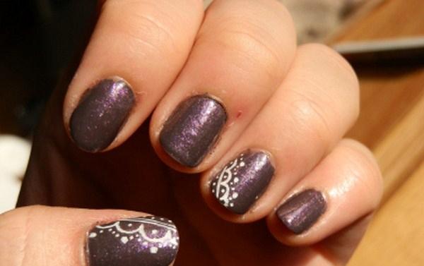nail-art-19-Copy