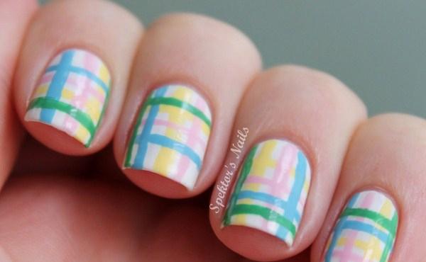 nail-art-summerspektors-nails-pastel-stripes-summer-bikini-nails-6mns5khw-Copy