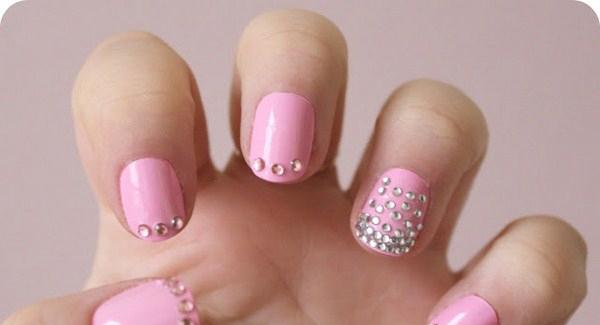 nails-Copy
