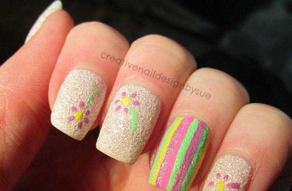 pastels-Copy
