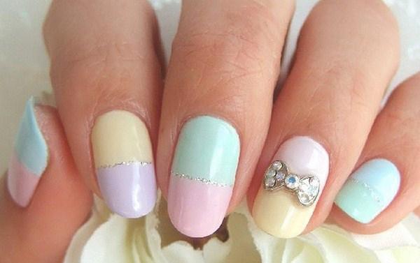 prom-pastel-nail-art-1-Copy
