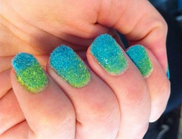 velvet-manicure-gradient1 (Copy)