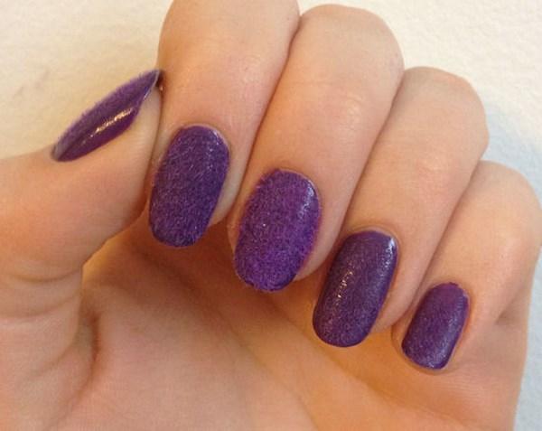 velvet-nails (Copy)