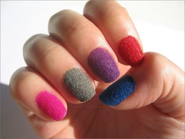 velvet-nails-samt-nails (Copy)