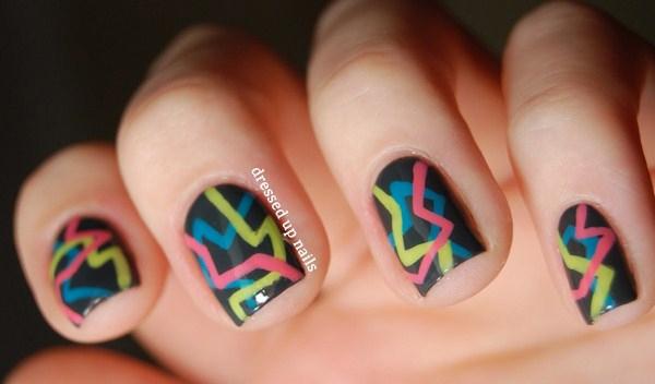 80s-party-geometric-nail-art-2-Copy
