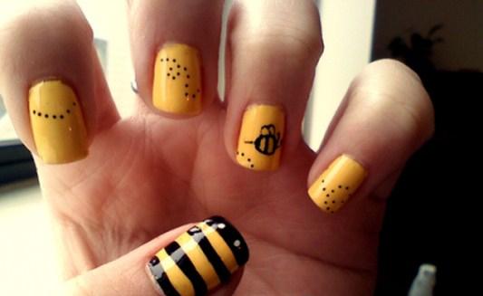Bee-nails-1-Copy
