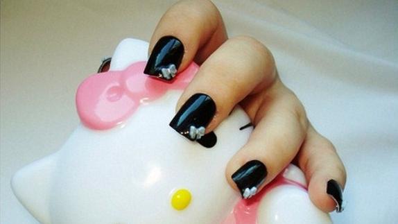 Black-Nail-Designs-Copy